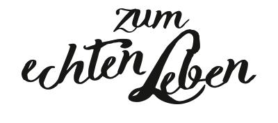 Zum Echten Leben - Kaffeehaus & Weinbar